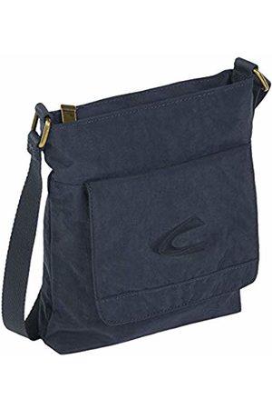 Camel Active Messenger Bag - B00 603 58