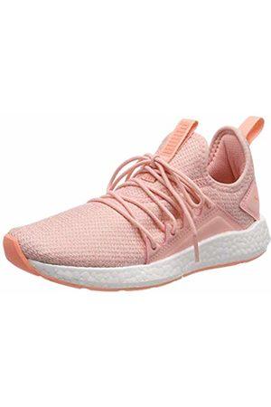 57b3e4f824de3a Puma Kids  NRGY Neko Knit Jr Low-Top Sneakers