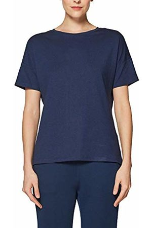 Esprit Sports Women's Tshirt Sl Sport Top