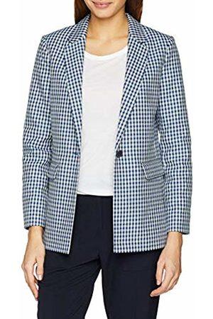 Opus Women's Jusanna Suit Jacket, (Simply 6058)
