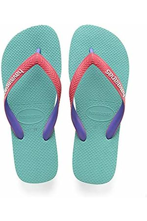 Havaianas Flip Flops - Unisex Adult's Top Mix Flip Flops
