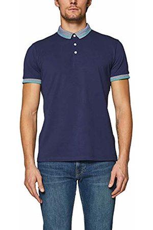 Esprit Men's 019ee2k009 Polo Shirt