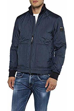 Replay Men's M8967 .000.82692 Jacket, ( . 86)
