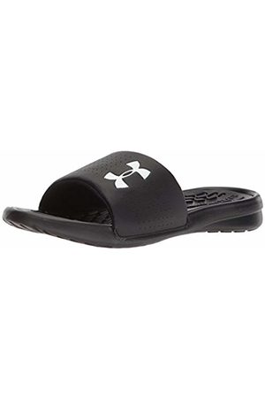 Under Armour Men Slippers - Men's Playmaker Fix SL Beach & Pool Shoes, // 001