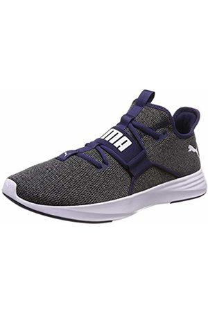 Puma Men's Persist XT Fitness Shoes, (Peacoat )