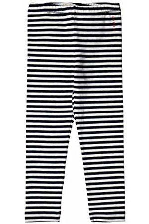 Esprit Kids Girl's Leggings, ( 110)