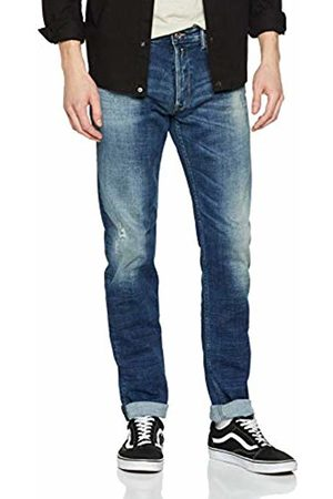 Replay Men's Donny Slim Jeans, (Medium 9)