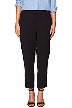 Esprit Women's 019cc1b021 Trouser, ( 001)
