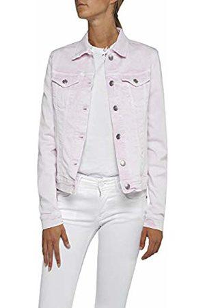 Replay Women's Wa7651.000.8069395 Denim Jacket, ( 66)
