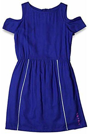 Esprit Kids Girl's Kleid Dress