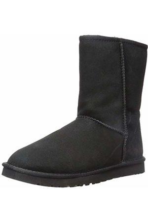 UGG Men's 5800 Boots EU 42