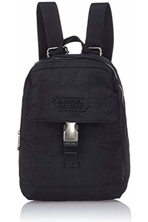 e884a84955b Buy Camel Active Rucksacks for Women Online | FASHIOLA.co.uk | Compare & buy