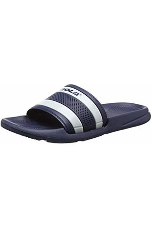 Gola Men's Nevada Beach & Pool Shoes