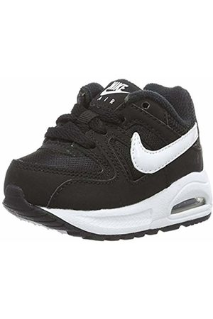 Womens Nike Air Max Ivo Ltr Running Shoes Trainers For Sale
