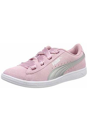 f9954e41621 Puma jr girls  shoes