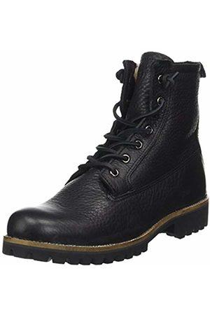 Blackstone Women's Il62.blk Ankle Boots Size: 7.5 UK