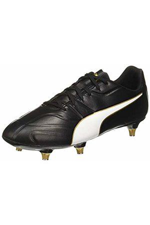 Puma Men's Classico C II SG Footbal Shoes,