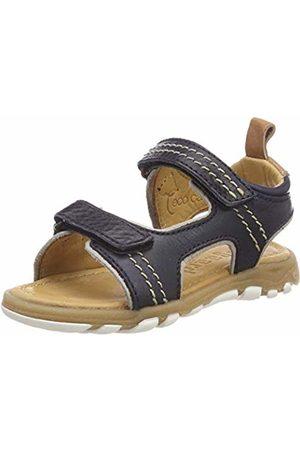 Bisgaard Unisex Kids' 70307.119 Ankle Strap Sandals