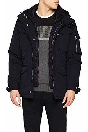 Schott NYC Men's SMITH18 Jacket