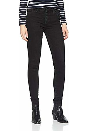Esprit Women's 128ee1b009 Skinny Jeans, ( Dark Wash 911)