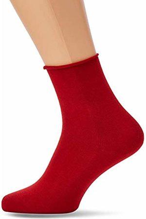 Kunert Women Tights & Stockings - Women's Sensual Cotton Tights (China 0900)