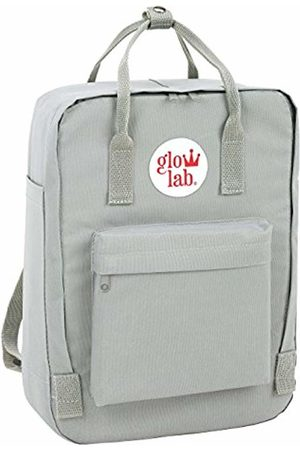 dfd386789033 Glowlab Lisa Official School Backpack with Grip