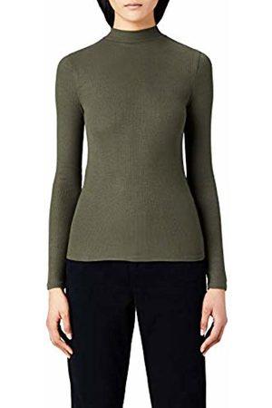MERAKI AP007 t shirt