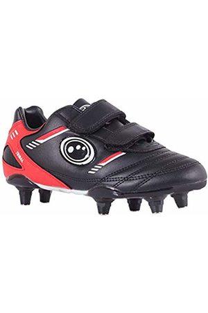Optimum Tribal Football Boot 6 Stud