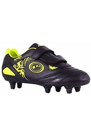 Optimum Boys' Razor Football Boots, /