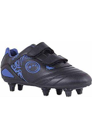 Optimum Boys' Razor Football Boots