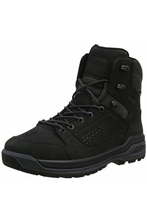 Lowa Men's Locarno Ice GTX Mid High Rise Hiking Shoes