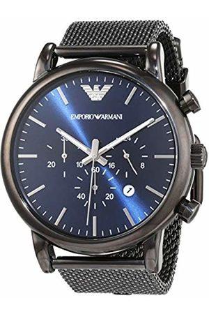 Armani Men's Watch AR1979