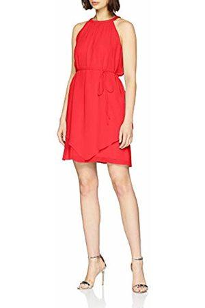 Naf-naf Women's Kenr21d Dress
