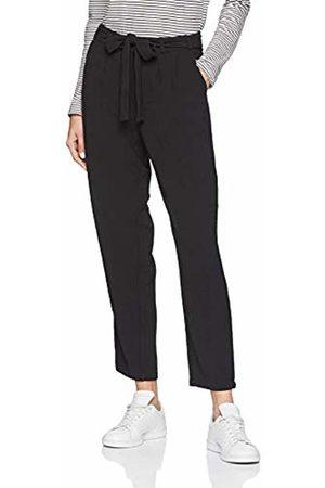 Object Women's Objdelta Hw Pants Noos Trouser