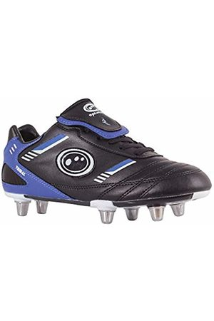 Online Football Boots Kids' SwimwearCompare Prices Sportamp; And Buy MUVpqSGz