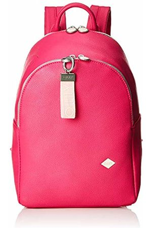 Oilily Airy Backpack Mvz, Women's Backpack