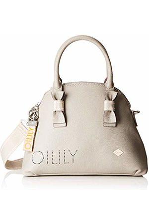 Oilily Airy Handbag Mhz, Women's Satchel