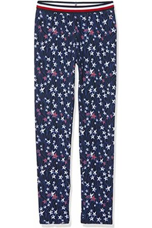 Tommy Hilfiger Girl's Essential Mini Printed Leggings