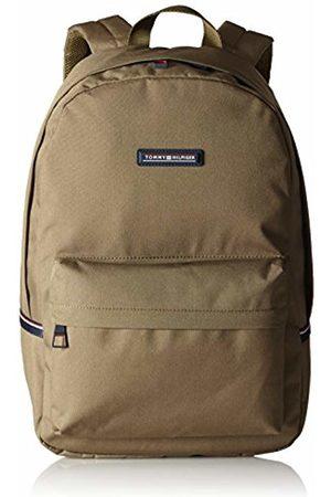 Tommy Hilfiger ACCESSORI Men Tommy Backpack Bag