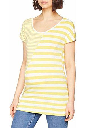 Noppies Women's Tee ss Noni YD Maternity T-Shirt