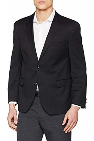 Carl Gross Men Suit Jacket, CG Steven SS, ( 90)
