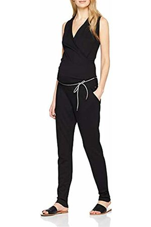 43abc35c19b5a Jersey jumpsuit Dungarees for Women, compare prices and buy online