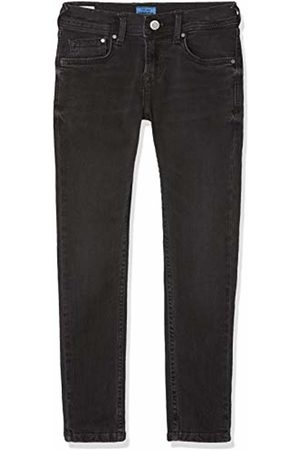 Pepe Jeans Boy's Finly Jeans