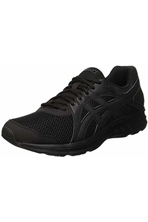 Asics Men's Jolt 2 Running Shoes, ( /Dark 003)