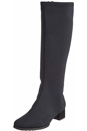 Högl Womens 6-10 3856 High Boots Size: 6.5 UK