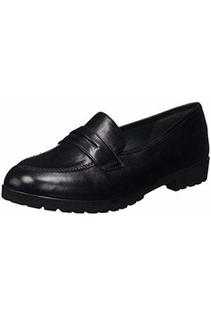 Caprice Footwear 24650, Women's Loafers