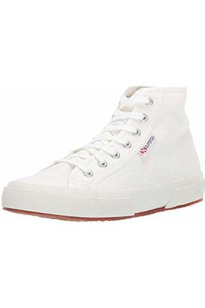 Superga 2754 Cotu, Unisex Adults' Hi-Top Sneakers