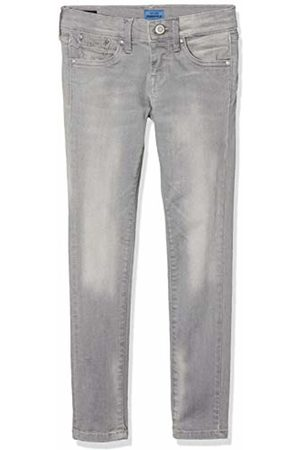 Pepe Jeans Girl's Pixlette Jeans