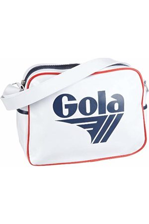 Gola Rucksacks - Redford Shoulder Bags /Navy/