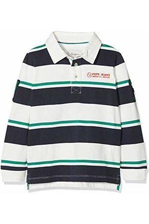 Top Top Boys /Camarillo/ Polo Shirt